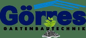 Görres Gartenbautechnik Geldern Walbeck – Gewächshausmodernisierung, Modernisierung, Fassadensanierung, Stehwandlüftung, Energieschirme, Wartung, Service, Reparatur