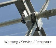 wartung-reparatur-service